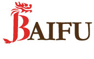 Baifu International Trading Co.